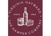 Yourhamper.Com coupons or promo codes at yourhamper.com