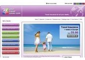 Yourtravelcover.Com coupons or promo codes at yourtravelcover.com