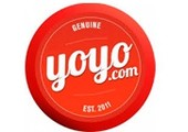 yoyo.com coupons or promo codes