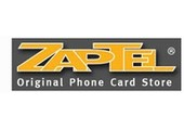 zaptel.com coupons or promo codes