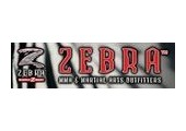 zebramats.com coupons and promo codes