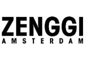 Wigger Beheer BV coupons or promo codes at zenggi.com