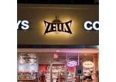 Zeus Comics and Collectibles coupons or promo codes at zeuscomics.com