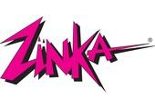 Zinka coupons or promo codes at zinka.com