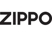 Zippo Manufacturing Company coupons or promo codes at zippo.com