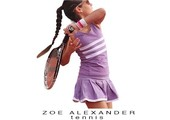 Zoe Alexander coupons or promo codes at zoealexanderuk.com