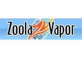 Zoola Vapor coupons or promo codes at zoolavapor.com