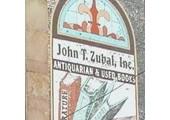 zubalbooks.com coupons and promo codes