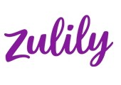 coupons or promo codes at zulily.co.uk
