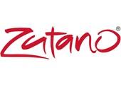 zutano.com coupons or promo codes